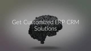 Nevpro Business Solutions Pvt. Ltd. - Video - 1