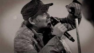 Vasco Rossi   Sto Pensando A Te [Tracks 2 Inediti & Rarità] 2009