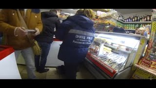 СУРРОГАТЫ в Марьино! Тоже видеосъемка запрещена!