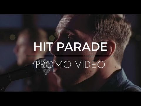 Hit Parade Video