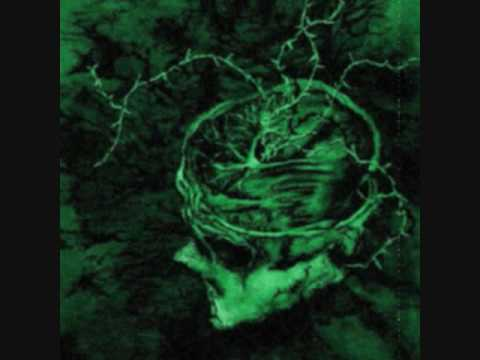 Nachtmystium- A Seed for Suffering online metal music video by NACHTMYSTIUM