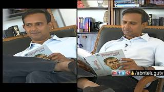 Vasudhaika and Kalgudi MD and CEO Rajashekar Vallabhaneni about their Products |Best in the Business