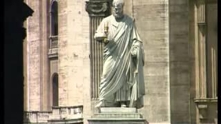 Путешествие по Риму   Путешествуем вместе Документальный фильм