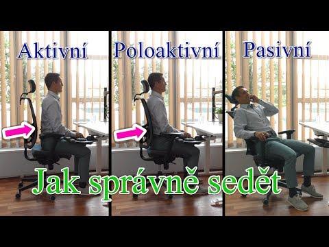 Prostatitis forum Soda