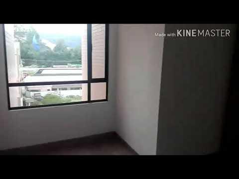 Apartamentos, Alquiler, Bogotá - $2.050.000