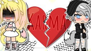 * KARMA *~ Gacha Life 10k Special