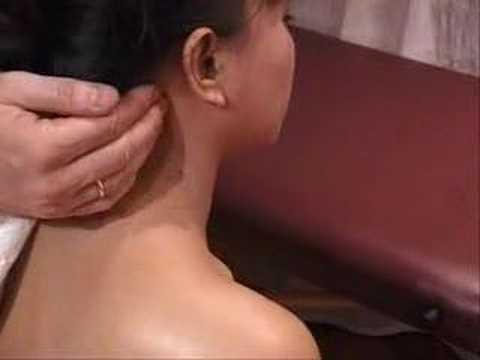 Behandlung von Lendenwirbelbruch Volksmedizin Bewertungen