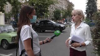 Харківські юристи пояснили, чи повинні батьки купляти підручники для школярів