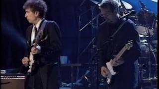 Live At Madison Square Garden 30 Juni 1999 Part 1