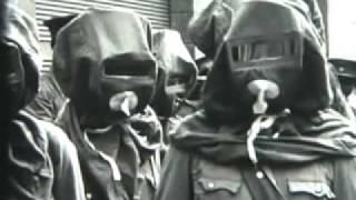 Dutch Red Cross In Ethiopia 1935-1936 Part 3