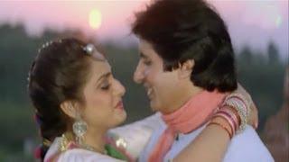 Male (Aaj Ka Arjun) - YouTube