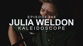 Julia Weldon - Kaleidoscope