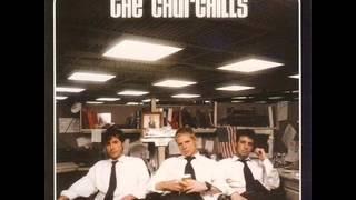 The Churchills - Close My Eyes