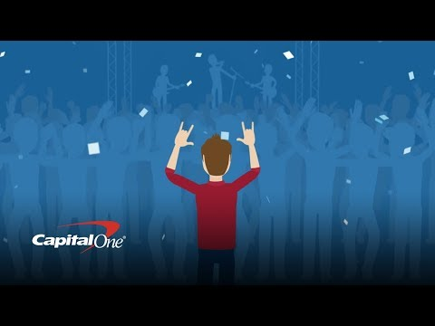 Download What Is A Simple Interest Loan? | Capital One Mp4 HD Video and MP3