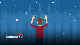 What Is A Simple Interest Loan? | Capital One