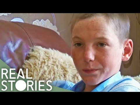 The Child Who's Addicted to Vodka  - Real Stories