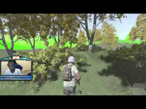 Telecharger Jeux Pc Gratuit Complet Francais Windows 7 Fortnite