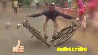 Funny Cycle Stunt for Whatsapp Status #short#shortvideo