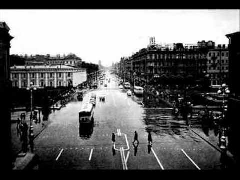 Significato della canzone Prospettiva nietsky di Franco Battiato