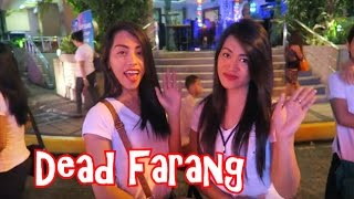 The Philippines Red Light District - Philippines Manila Nightlife Vlog 2016