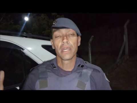 Justiça libera e promotor manda prender