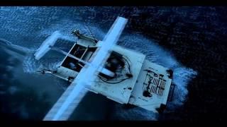 US Navy - Drones