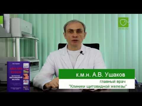 Схема препараты лечение от паразитов