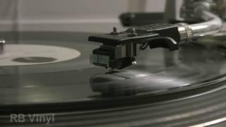 Alicia Keys - A Woman's Worth Instrumental (vinyl)