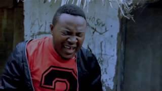 Komando Kipensi Part 1 – Tini White Ringo Kipupwe (Official Bongo Movie)