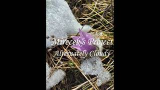 Video Mirecek's Project- Alternately Cloudy /guitar instrumental song/