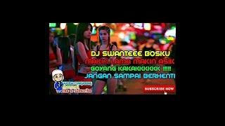 Gambar cover DJ JAMAN NOW!!! PALING ENAK DI DENGAR .PASTI BIKIN GOYANG !!!