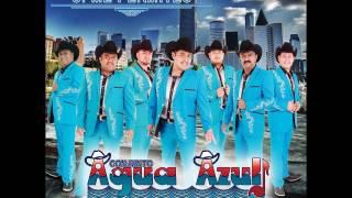 Conjunto Agua Azul,, música mix,  para pistear,, 🎼🎵🎶♩🎷🍻🍺