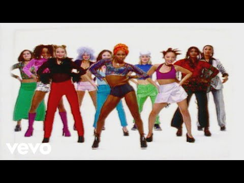 """The Internet Is Horrified As X-Rated """"Macarena"""" Lyrics Explanation Ruins Childhoods"""