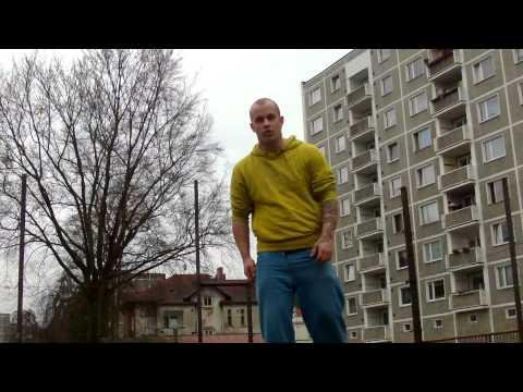 Hejtman Lilik - Hejtman Lilik-žít na plno (Official Video)