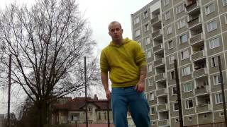 Hejtman Lilik-žít na plno (Official Video)