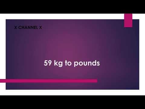 Hclfv svorio netekimas