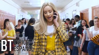 Iggy Azalea   Fancy Ft. Charli XCX (Lyrics + Español) Video Official