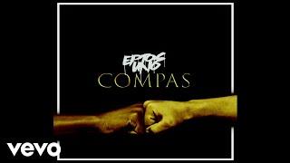 Eptos Uno   Compas (Audio)