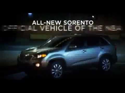 2011_KIA_Sorento_is_the_official_vehicle_of_the_NBA-music_by_Jasper_James.mp4