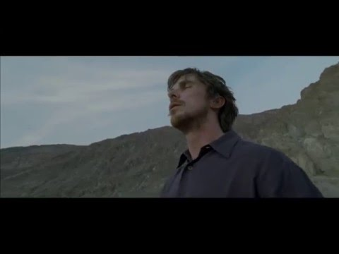 Knight of Cups (Clip 'The Prince')
