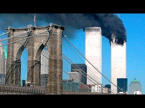 Δεκαπέντε χρόνια μετά την 11 Σεπτεμβρίου ΗΠΑ και ΕΕ σε στενή συνεργασία για την ασφάλεια