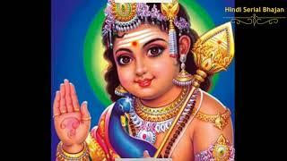 तू सत्य है तू शक्ति है - Latest Bhajan 2019