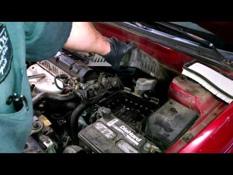Hyundai   Car Fix DIY Videos