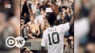 Факты про футбол: история самого популярного спорта