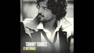 Tommy Torres Feat Nelly Furtado - Sin Ti
