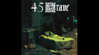 45 Grave - Riboflavin