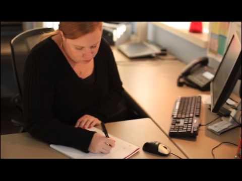 2014 Campaign Video