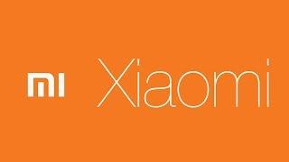 Xiaomi ЛУЧШЕ ВСЕХ! ZTE Blade V9 камерофон? Новинки Qualcomm!