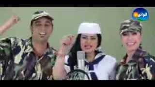 تحميل اغاني الجيش المصري والشرطه المصريه اوبريت MP3