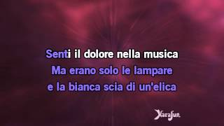 Karaoké Caruso (Live   En Toute Intimité)   Lara Fabian *